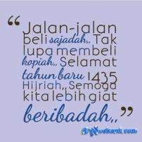 kata-kata-pantun-ucapan-selamat-tahun-baru-islam